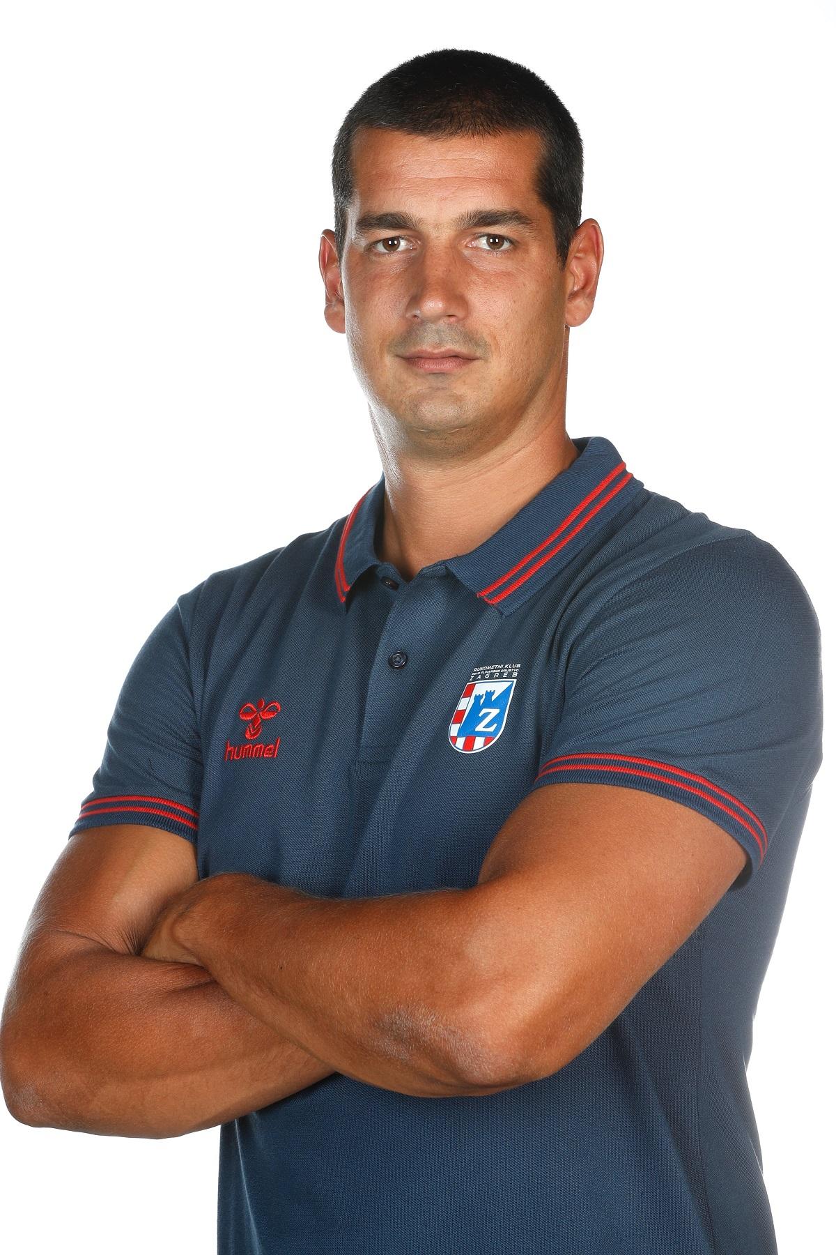 Josip Valčić