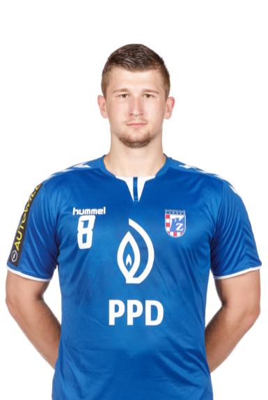 Adin Faljić