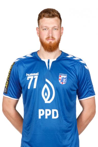 Nikola Grahovac