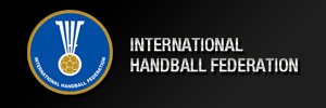 INTERNATIONAL HANDBALL FEDERATION