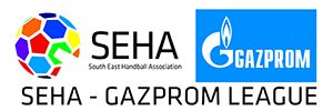 SEHA GAZPROM LEAGUE