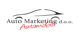 Auto Marketing Automobili Buje